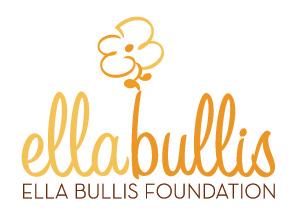 Ella-Bullis-Logo