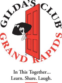 Gildas Club