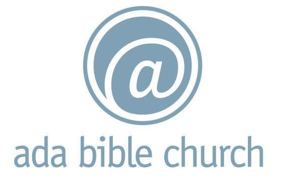 Ada Bible