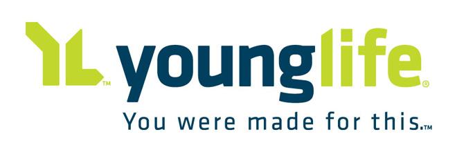 YL_9251_Logo_HozAlt_03