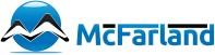 McFarland.com